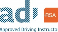 Introduction An Approved Driving Instructor who gives lessons in a motor car in return for payment must be on the Register Of Approved Driving Instructors (ADI's). To gain entry to...