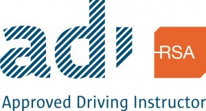 iPass Edinburgh Driving School - Approved Driving Instructor
