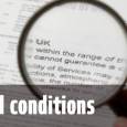 TERMS AND CONDITIONS: All trainees must be in possession of a signed provisional driving licence on commencement of training, and must satisfy the eyesight requirement.  INSURANCE: Fees include trainees cover for...